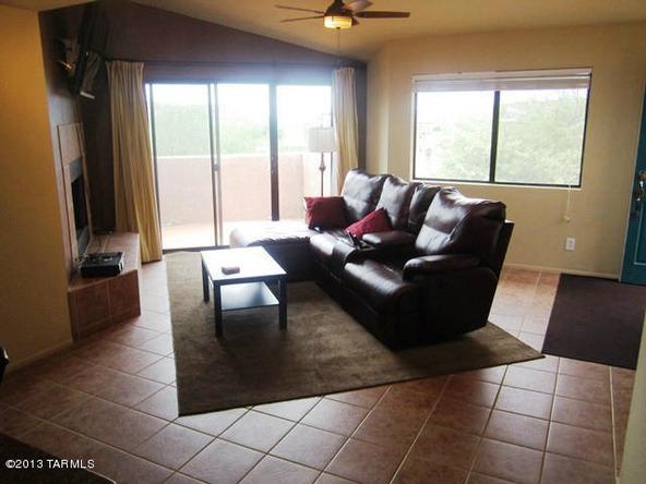 5051 N. Sabino Canyon, Tucson, AZ 85750 Photo 16