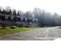 Home for sale: 1229 Winsted Rd. Unit 29 All Redone..2016 New: Heating/Ac System & Water Heater, Torrington, CT 06790