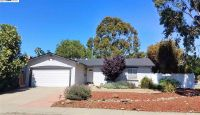 Home for sale: 4421 Palo Verde Dr., Pittsburg, CA 94565
