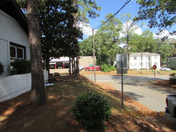 1211 Main St., Dothan, AL 36301 Photo 5