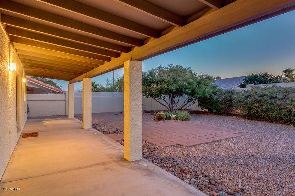 15229 E. Palomino Blvd., Fountain Hills, AZ 85268 Photo 47