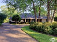 Home for sale: 6010 River Rd. Cir., Shreveport, LA 71105
