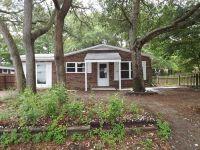 Home for sale: 332 39th St., Oak Island, NC 28465