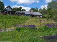 Home for sale: 183 Wilsons Mills Rd., Rangeley, ME 04970