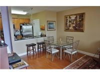 Home for sale: 325 E. Paces Ferry Rd. E, Atlanta, GA 30305
