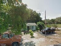 Home for sale: Line, Mascotte, FL 34753