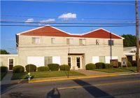 Home for sale: 3631 Kutztown Rd., Laureldale, PA 19605