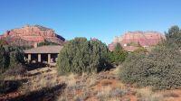 Home for sale: 106 Ridge Rock Rd., Sedona, AZ 86351