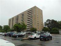 Home for sale: 7320 Glenroie Ave., Norfolk, VA 23505