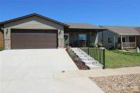 Home for sale: 6760 Mulberry Dr., Blackhawk, SD 57718