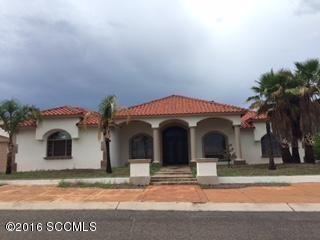 1770 W. Artley Dr., Nogales, AZ 85621 Photo 1