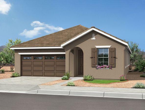 3202 E. Rochelle St., Mesa, AZ 85213 Photo 1