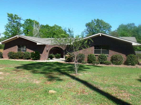 103 Fernway Dr., Atmore, AL 36502 Photo 30