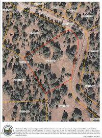 Home for sale: 34 Cliff, Seligman, AZ 86337