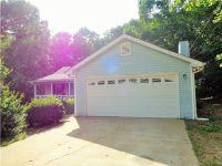 Home for sale: 130 Redbud Ct., Senoia, GA 30276