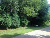 Home for sale: 58223 W. Kristina Cir., Paw Paw, MI 49079
