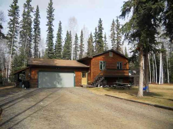 3370 Elderberry Ln., North Pole, AK 99705 Photo 1