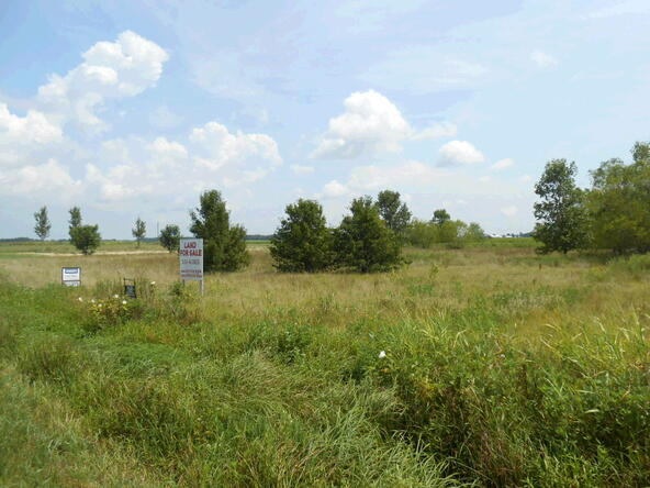 3.33 Acres Cr 945, Jonesboro, AR 72401 Photo 1