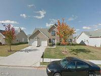 Home for sale: Brisley, Hampton, GA 30228
