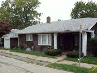 Home for sale: 21st, Decatur, IL 62521