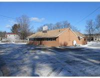 Home for sale: 81 E. River St., Orange, MA 01364