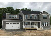 Home for sale: 3 Higgins Dr., Kennebunk, ME 04043
