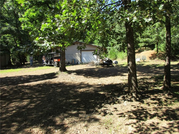 12119 Pamela Jean Dr., Rudy, AR 72952 Photo 13