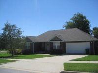 Home for sale: 1877 N. Batsford Dr., Fayetteville, AR 72704