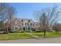 Home for sale: 6 Wheeler Gate, Westport, CT 06880