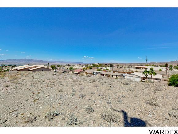 3616 Desert Garden Dr., Lake Havasu City, AZ 86404 Photo 62