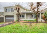 Home for sale: 31 la Mirada Avenue, Oroville, CA 95966