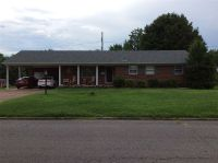 Home for sale: 1207 Wilton Ave., Mayfield, KY 42066