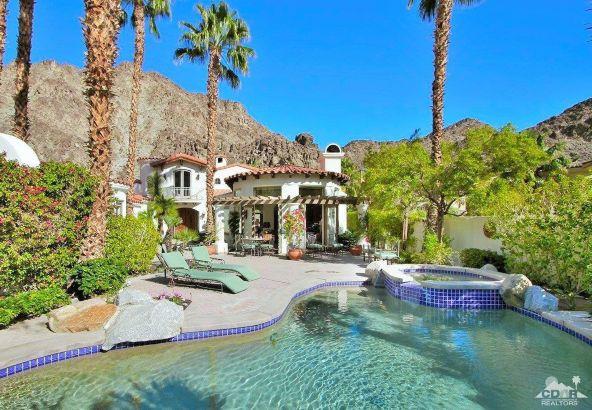 48690 Via Sierra, La Quinta, CA 92253 Photo 3