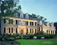 Home for sale: 1579 Highgrove Ln., Malvern, PA 19355