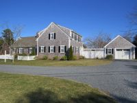 Home for sale: 90 Whidah Rd., Chatham, MA 02650