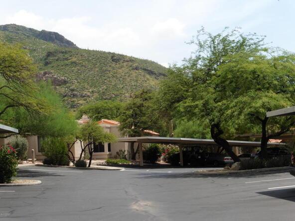 7601 N. Calle Sin Envidia, Tucson, AZ 85718 Photo 21