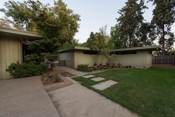 5331 North Sequoia Avenue, Fresno, CA 93711 Photo 54