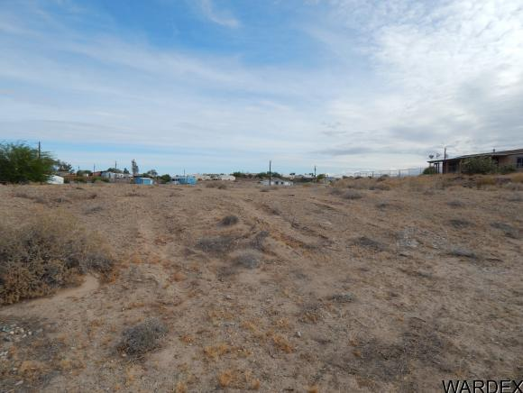 2428 E. Gosiute Rd., Fort Mohave, AZ 86426 Photo 5