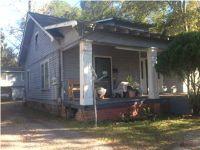 Home for sale: 10 Kenneth St., Mobile, AL 36607