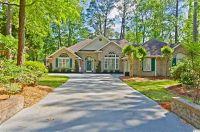 Home for sale: 13 Brassie Dr., Carolina Shores, NC 28467