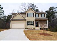 Home for sale: 29 Timberland Trace Ct., Dallas, GA 30157
