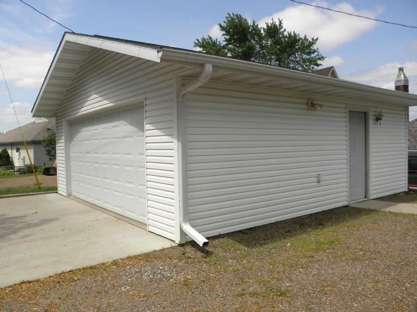 336 N. Lake Avenue, Phillips, WI 54555 Photo 5