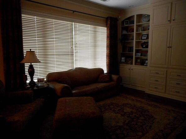 305 Huntcliff, Jonesboro, AR 72404 Photo 15