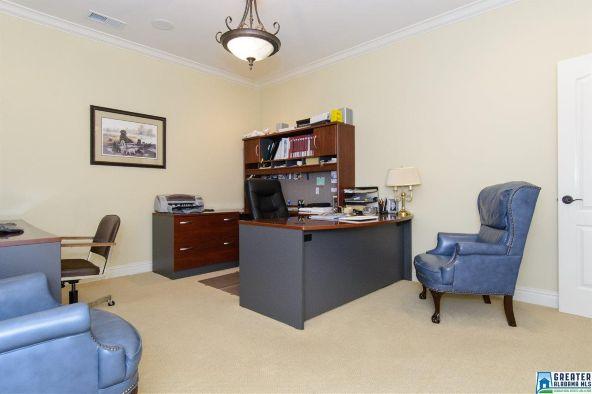 7077 N. Highfield Dr., Birmingham, AL 35242 Photo 46
