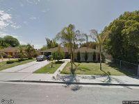 Home for sale: Diana, Pomona, CA 91766