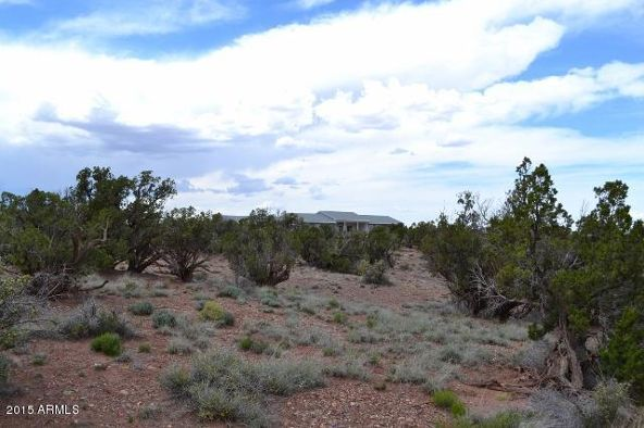 9550 Charolais Trail, Snowflake, AZ 85937 Photo 9