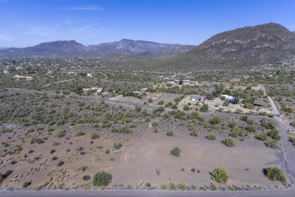 7700 E. Grapevine Rd., Cave Creek, AZ 85331 Photo 7