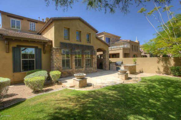 9262 E. Horseshoe Bend Dr., Scottsdale, AZ 85255 Photo 25
