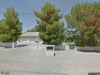Home for sale: Elm, Hesperia, CA 92345