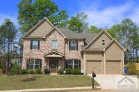 Home for sale: 772 Hawkins Creek Dr., Jefferson, GA 30549
